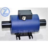 LZ-901(2万N.m)扭矩传感器