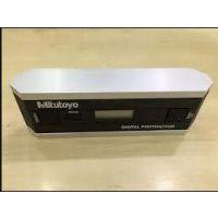 PRO3600 数显水平仪950-318水准仪三丰Mitutoyo 河北代理商