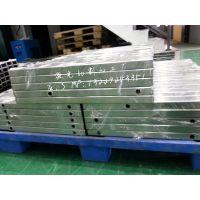 2016定制不锈钢304 钣金加工业务。来图来样定制激光切割CNC下料