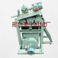 小型多片锯/价位低的多片锯厂家/板材锯