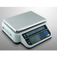 日本寺冈DIGI DS-781b 电子计价秤、电子秤