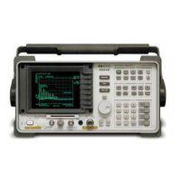 维修HP惠普8563E|Agilent安捷伦8563E|Keysight是德8563E频谱分析仪