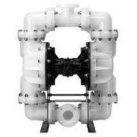 正品 E3CA1R119C-ATEX versa matic威马E3型塑料气动隔膜泵