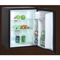 供应奥达信冰箱BCH-65 酒店客房冰箱