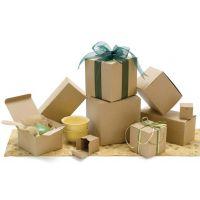 供应供应佳捷兴包装制品厂供应纸盒,纸袋,礼品盒,礼品袋等