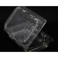 供应广州厂家直销吸塑盒 PP吸塑盒 食品吸塑盒 对折吸塑盒 款式多样 可订购
