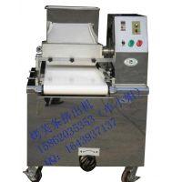 供应烤芙条挤出机 烤芙条设备 烤芙条机械