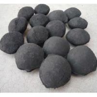 木炭,烧烤炭,一次性烤炉,机制炭