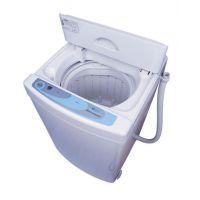 塑料洗衣机模具 洗衣机模具 滚筒洗衣机模具 单筒洗衣机模具