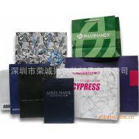 印刷手提纸袋,服装纸袋,环保纸袋,礼品纸袋
