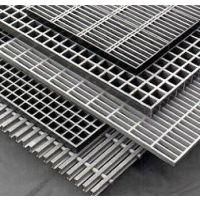 供应圆孔、方孔、菱形孔、椭圆孔、三角孔不锈钢冲孔板