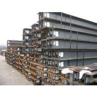 Q235NH耐候H型钢厂家价格