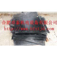 加工定制品质保证合肥院SF600打散机筛板