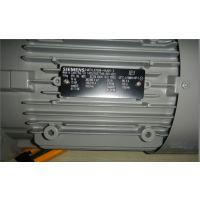 供应1LA7090-8AB90-Z纯进口材质,强强展示