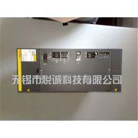 无锡fanuc配件A06B-6087-H115(电源单元)维修及销售
