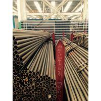 20#小口径无缝钢管38*2.5流体管GB8163 提供酸洗磷化 交货快