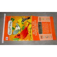 n: Retort Pouch noodle bags Suitable for instant f