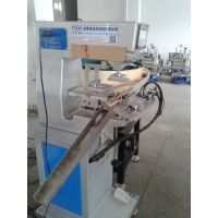 广东全自动丝印移印机生产商