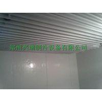 冻结物冷藏库、食品冷藏库、拼装式冷藏库、100平米冷藏库