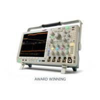 MDO4000B 混合域示波器 泰克示波器 经销商 六种仪器,一台示波器,无限多功能
