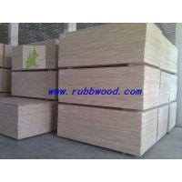 泰国进口橡胶木板