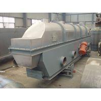 专制磷酸二铵干燥机 磷酸二铵干燥机工艺 力发干燥专业优化制造