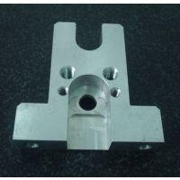 机械加工/CNC加工/铣床加工/数控车床加工/加工中心加工非标零件,批大价格优