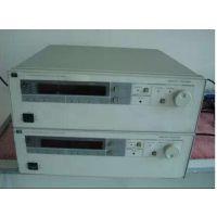 销售HP6032A电源厂家直销HP6032A