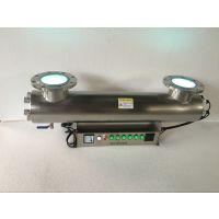 品质保证紫外线消毒器 污水紫外线消毒器飞利浦 厂家直销