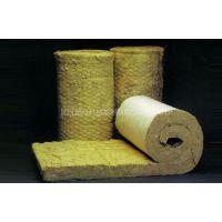 岩棉板保温系统|岩棉板|奥科科技