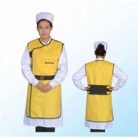 防辐射连体铅衣(在线咨询)_连体铅衣_连体铅衣规格型号