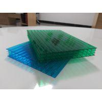 市塑扬建材生产PC阳光板,PC耐力板 13534480005