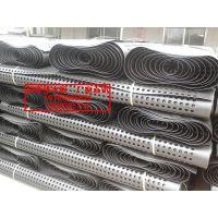 供20H排水板(宁波厂家)(温州车库)底板疏水板价格