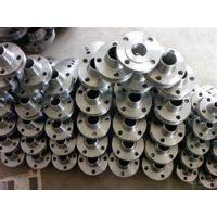 百源管道(在线咨询)、宿州碳钢平焊法兰、百源碳钢平焊法兰