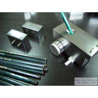 MKY-QHQ-A 便携式铅笔硬度计库号:3700