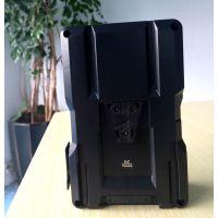 STVideo专业V口摄像机电池 STV-160S摄像机锂电池 多种容量可选