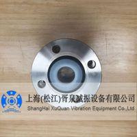 上海胥泉污水专用可曲挠橡胶接头、优质橡胶接头胥泉