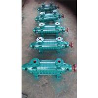 晋中多级泵_三联泵业_d35-30x7多级泵导叶
