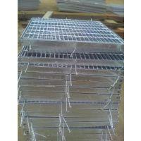 镀锌钢格板|大同镀锌钢格板|山西大同镀锌钢格板15324396626