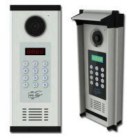 保定楼宇对讲系统,可视门铃设备批发,保定智能指纹锁报价