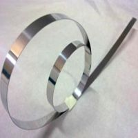 东莞承恩直销耐高温631/17-7ph不锈钢带/超薄弹簧不锈钢发条料
