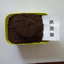 金乡发酵鸡粪 嘉祥腐熟鸡粪 汶上生物发酵肥 泗水生物有机肥 济宁腐熟有机肥