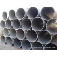 PVC农田灌溉管农业低压排水管道哪里生产