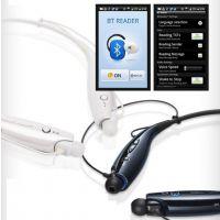 工厂直销批发三星HBS-700蓝牙耳机运动型立体声CRS 4.0方案