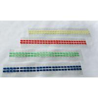 广东PET易撕贴-广州PVC撕膜标签-惠州PE易撕纸、易撕贴