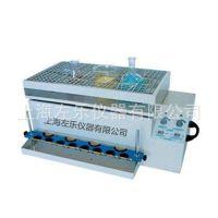 多功能振荡器HY-3A恒温振荡器恒温水浴振荡器