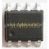 AP5314 开关模式锂离子/聚合物电池恒流/恒压充电器