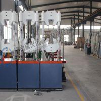 沟槽管件螺栓拉伸强度试验机已经3C认证,沟槽管件螺栓楔负载试验机夹具种类