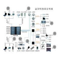 中山综合布线系统,网络综合布线,珠海布线工程
