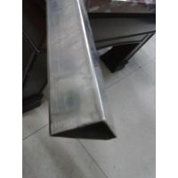 三角管生产厂家直销专业供应不锈钢304